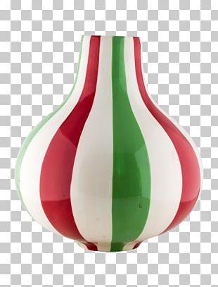 Bowling Pin Vase PNG