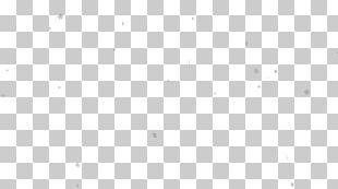 White Black Circle Point Font PNG