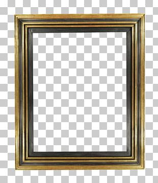 Frames Wood Carving Paper Reclaimed Lumber PNG