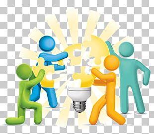 Leadership Management Innovation Gemba Creativity PNG