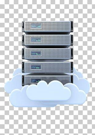 Professional Web Design Web Hosting Service Virtual Private Server Internet Hosting Service Reseller Web Hosting PNG
