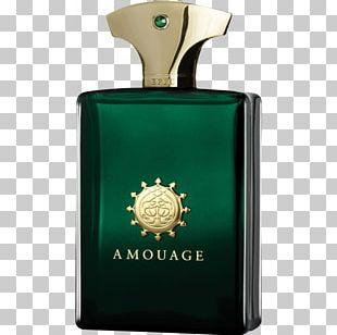 Amouage Perfume Eau De Toilette Eau De Parfum Eau De Cologne PNG