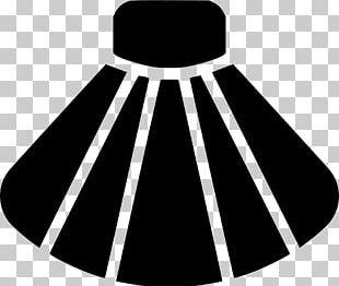 Circular Saw Computer Icons Diamond Blade PNG