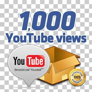 Facebook Like Button YouTube Social Media Facebook Like Button PNG