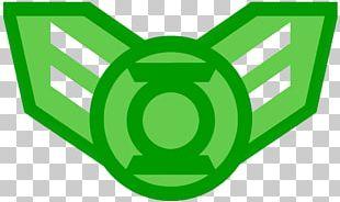 Green Lantern Corps Hal Jordan Wonder Woman YouTube PNG