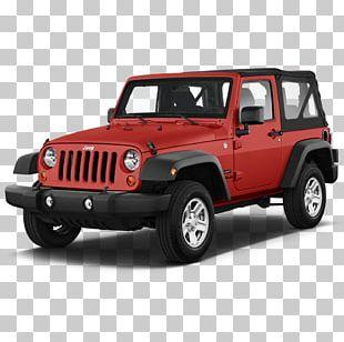 Jeep Car Dodge Chrysler Sport Utility Vehicle PNG