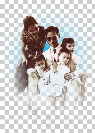 Monarchy Of Thailand Royal Family Majesty Queen Mother PNG