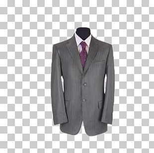 Suit Clothing Jacket Dress Formal Wear PNG
