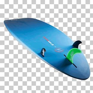 Surfboard Standup Paddleboarding Surftech Surfing PNG
