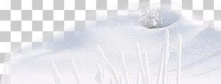 White Angle Font PNG