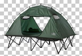 Camp Beds Tent Camping Fly Outdoor Recreation PNG