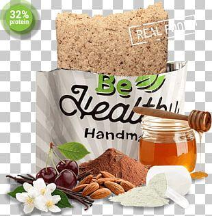 Gluten-free Diet Almond Butter Peanut Butter Flavor By Bob Holmes PNG