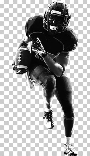 NFL American Football Player Stock Photography PNG