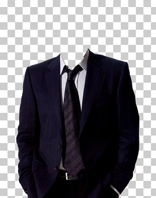 Suit Coat Jacket PNG