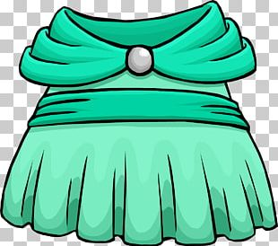 Club Penguin Dress Mercados E Instituciones Financieros Evening Gown PNG