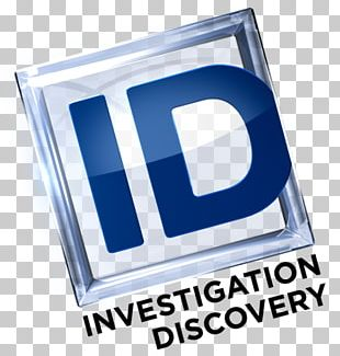 Investigation Discovery Television Channel Logo Discovery Channel Television Show PNG