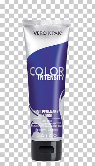 Joico K-PAK Color Therapy Shampoo Human Hair Color Intensity Hair Coloring PNG