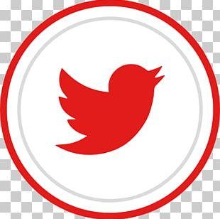 Social Media Computer Icons Blog Social Networking Service Facebook PNG