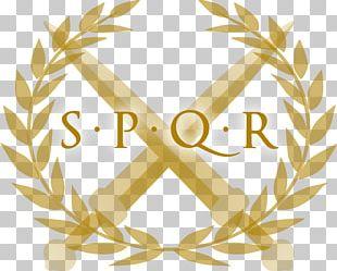 Ancient Rome Roman Republic Roman Empire Roman Kingdom Pax Romana PNG