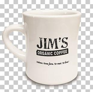 Coffee Cup Single-origin Coffee Mug Bistro PNG