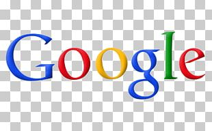 Social Media Google Logo YouTube PNG
