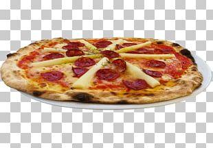 Chicago-style Pizza Italian Cuisine Sicilian Pizza Restaurant PNG