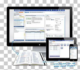 Computer Program Computer Software Digital Journalism Software Engineering PNG