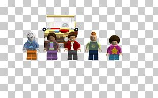Lego Ideas So Many Birthdays; Lars And The Cool Kids Part 2 LEGO Digital Designer The Lego Group PNG