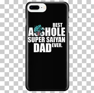 Mobile Phone Accessories IPhone 6 Apple IPhone 8 Plus IPhone 7 Text Messaging PNG