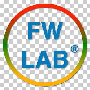 Laboratory International Film Festival Rotterdam Kodu Game Lab Science PNG