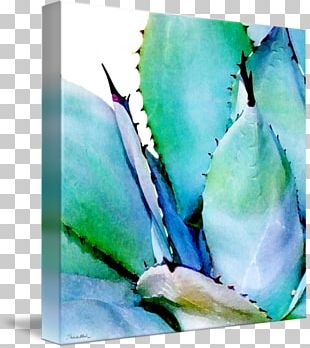 Handkerchief Watercolor Painting Neck PNG