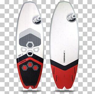 Kitesurfing Surfboard Standup Paddleboarding PNG