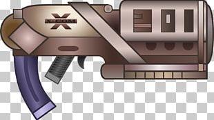 UFO: Enemy Unknown XCOM: Enemy Unknown XCOM 2: War Of The Chosen The Bureau: XCOM Declassified X-COM: Apocalypse PNG