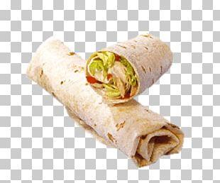 Vegetable Tortillas PNG