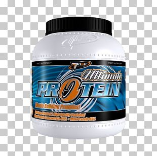Dietary Supplement Bodybuilding Supplement Branched-chain Amino Acid Creatine Protein PNG