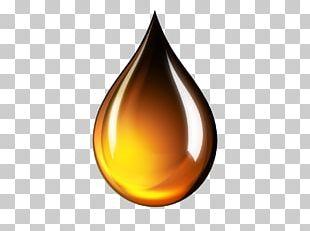 Petroleum Industry Oil Drop PNG