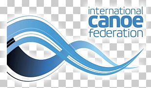 2017 ICF Canoe Sprint World Championships International Canoe Federation American Canoe Association PNG