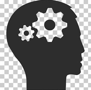 Emotional Intelligence Rationality Inteligencia Emocional PNG