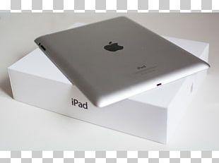 IPad 4 IPad Air IPad 2 Apple PNG