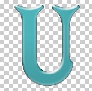 Thai Alphabet Letter Alphabet Book Cursive PNG