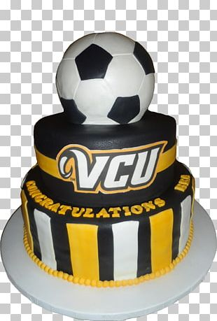 Birthday Cake VCU Rams Baseball Virginia Commonwealth University Sugar Cake Cake Decorating PNG