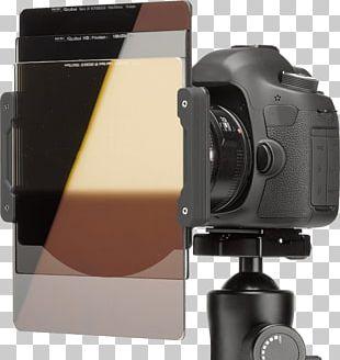 Camera Lens Photographic Filter Optical Filter Photography Polarizing Filter PNG