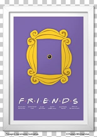 download friends season 3 free