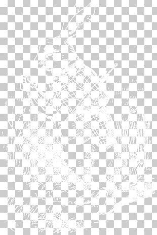 Graphic Design Baymax Visual Arts PNG