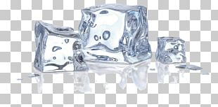 Ice Cube Photography PNG