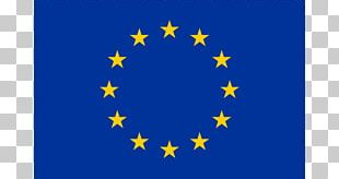 European Union Horizon 2020 Innovation Research Empresa PNG