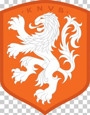 Netherlands National Football Team England National Football Team 2018 FIFA World Cup Sweden National Football Team PNG