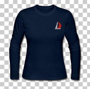 T-shirt Hoodie Sleeve Top Clothing PNG
