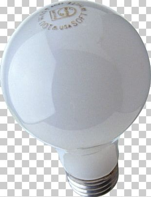 Incandescent Light Bulb Lighting Chandelier PNG