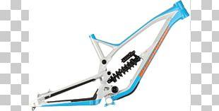 Bicycle Frames Frames Mountain Bike Film Frame PNG